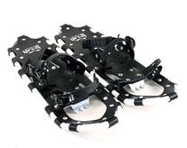 ALPS Adult All Terrian Snowshoes set for Men,Women,Youth