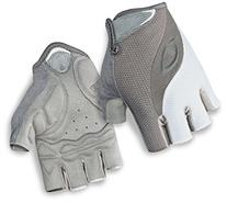 Giro Tessa Glove - Women's White/Titanium Small