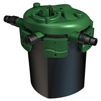 TetraPond Bio-Active Pressure Filters BP1500-UV