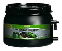TetraPond Clear Choice Biofilter PF1