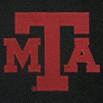 Texas A&M Laptop Bag Texas A&M Aggies Computer Bag or