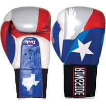 Ringside Limited Edition Texas IMF Sparring Gloves