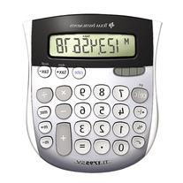 TEXTI1795SV - TI-1795SV Minidesk Calculator