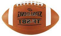 Spalding TF-SB1 NFHS Full Size Football
