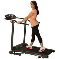 Exerpeutic TF1000 Ultra High Capacity Walk to Fitness