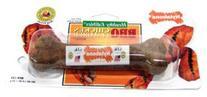 Nylabone - Tfh NBQ103TP Roast Chicken Healthy Edibles