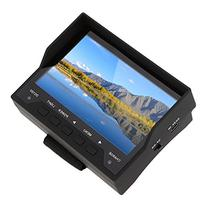 "KKmoon 4.3"" TFT LED Portable Network Cable Testing Monitor"