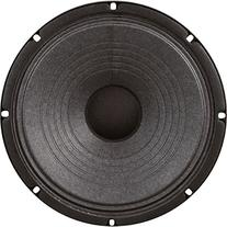 EMINENCE THECOPPERHEAD 10-Inch Lead/Rhythm Guitar Speakers