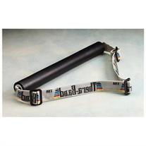 TheraBand Sports Handle, each
