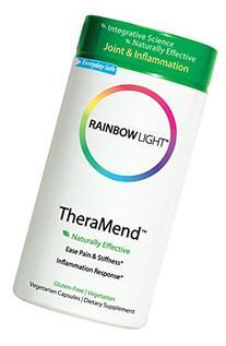 Rainbow Light TheraMend COX-2 FLEX - 50 Vegetarian Capsules