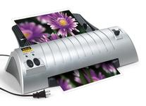 Scotch Thermal Laminator TL901, TL-901 15.5 in x 6.75 in x 3