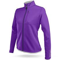 Sun Mountain Women's ThermalFlex Jacket