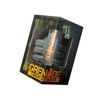Grenade Thermo Detonator, Powerful Thermogenic Fat Burner