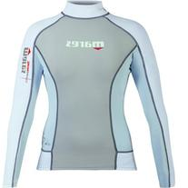 Mares Scuba Diving Thermo Guard 0.5 Long Sleeve She Dives-