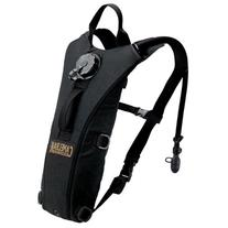 Camelbak Thermobak 2L Black Hydration Backpack