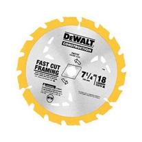 Thin Kerf Carbide Tipped Saw Blade