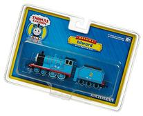 Bachmann Trains Thomas And Friends - Edward Engine With