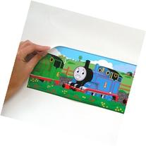 Thomas & Friends Peel & Stick Border
