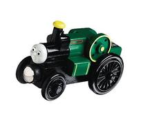 Thomas & Friends Wooden Railway - Trevor