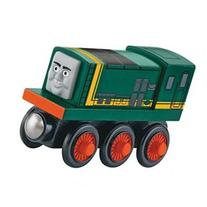 Thomas Wodoen Railway Paxton Engine