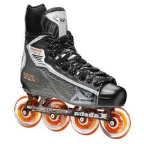 Tour Hockey Thor BX Pro Inline Roller Hockey Skates - Tour