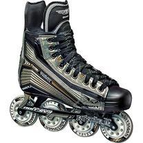 Tour Hockey Thor EX-1 Junior Inline Hockey Skate