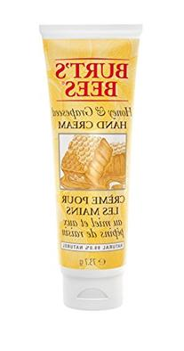 Burts Hand Cream Hny/Grps Size 2.6z Burt'S Bees Thoroughly