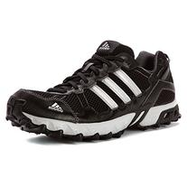 adidas Performance Men's Thrasher 1.1 M Trail Running Shoe,