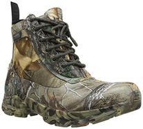 Bogs Men's Thunder Ridge Hiker Waterproof Hunting Boot,Mossy