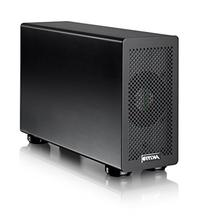 Akitio Thunder2 PCIe Box - Not intended for the use of
