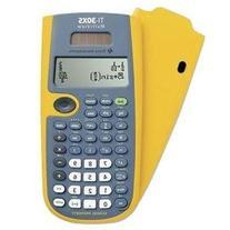 TI-30XS MultiView EZ Spot Calculator. The teacher kit