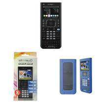 Texas Instruments N3 CLM 1L1 V131002V97