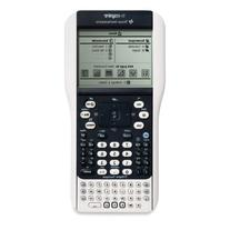 TI-Nspire CX Graphing Calculator