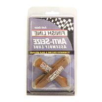 Finish Line Shop Anti-Seize Assembly Lubricant: 3-Pack of 6.