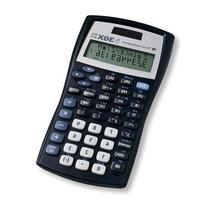 Texas Instruments TI SCientific Calculator TI-30X-IIS