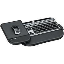 FEL8060201 - Fellowes Tilt 'n Slide Keyboard Manager with