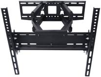 "VideoSecu Articulating TV Wall Mount Bracket for 26""-55"" LCD"