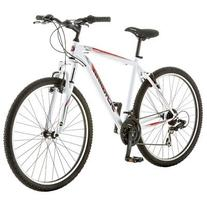Men's High Timber 27.5 Mountain Bike