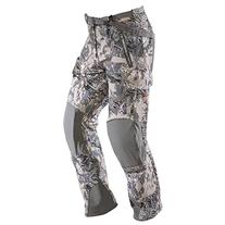 Sitka Gear Timberline Pant, Optifade Open Country, 36R