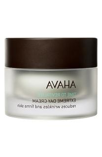 Ahava 'Time To Revitalize' Extreme Day Cream