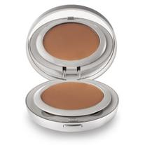 Laura Mercier Tinted Moisturizer Crème Compact SPF 20 UVB/