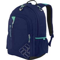 Columbia Sportswear Tioga Pass Pack Hyper Purple - Columbia
