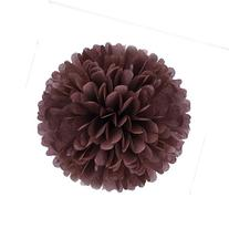 250mm Tissue Pompoms Flower Paper Wedding s