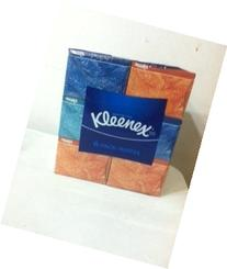 Kleenex Tissues, 160 sheets