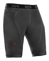 Fox Racing Titan Sport Shorts-Large