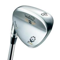 Titleist Vokey SM5 Tour Chrome Wedge Left 60 7 True Temper