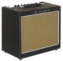 Tech 21 TM-30 30W, 1x10 Guitar Combo/Direct Recording Amp