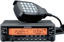 Kenwood Original TM-V71A 144/440 MHz Dual-Band Amateur
