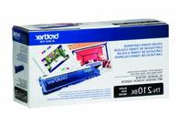 Brother TN-210BK Toner Cartridge