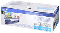 Brother TN310C Toner Cartridge for Brother Laser Printer